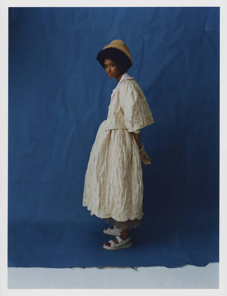 Vogue_07