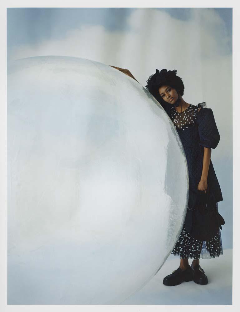 Vogue_09
