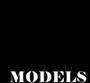 DK Models